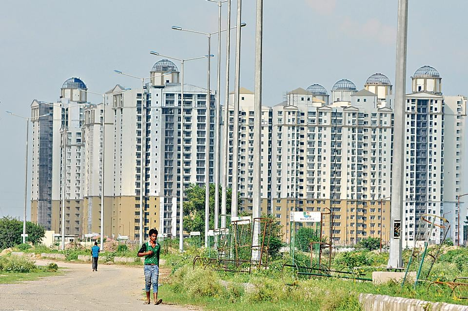 real estate,homebuyers,demonetisation