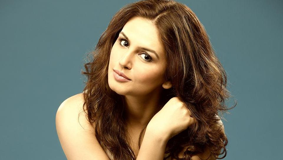 Actor Huma Qureshi  is making her Hollywood debut with Gurinder Chadha's Viceroy's House that releases in India in August 2017.