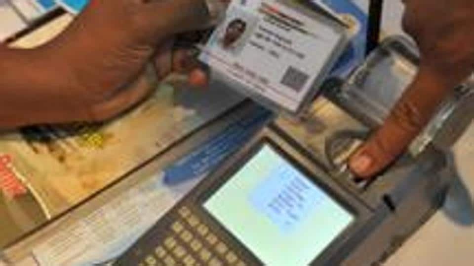 Introduction of e-payments through the banking system has facilitated prompt collections and payments, CGAsaid.