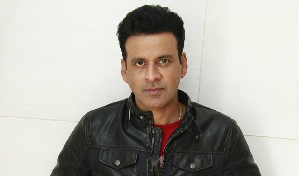Manoj Bajpayee,NSD,National School of Drama