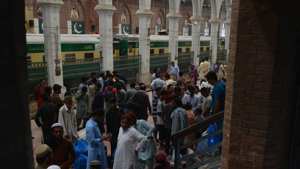Pakistan population,United Nations Population Fund,Pakistan cencus
