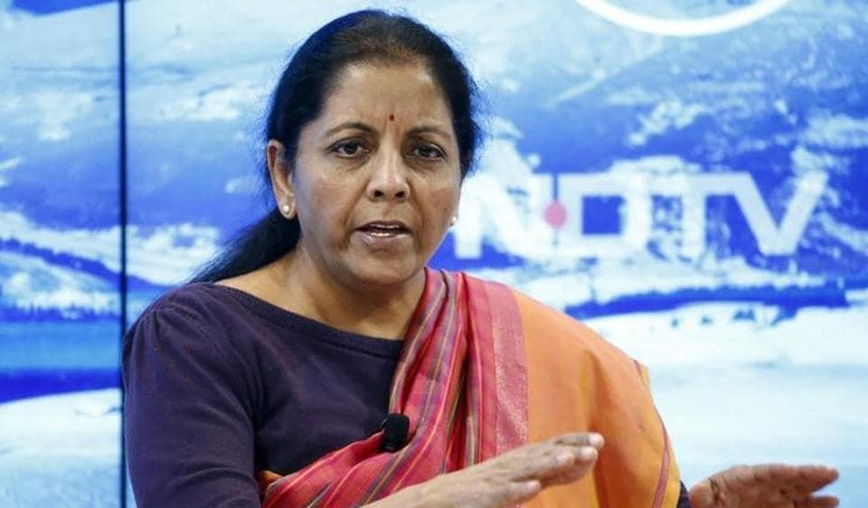 India-China ties,India economic policy,Economics