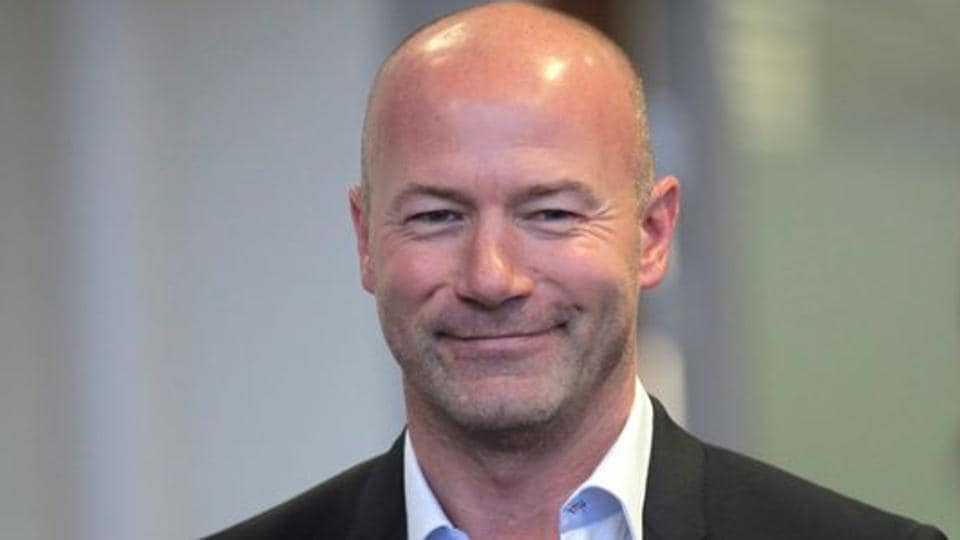 Alan Shearer has not ruled out a managerial stint in the Indian Super League.