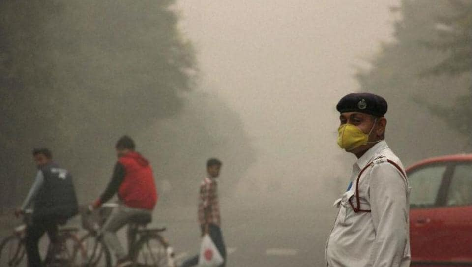 The Central Pollution Control Board (CPCB) has dismissed a widely-cited international report which said India recorded the highest number of deaths because of exposure to surface-level ozone.