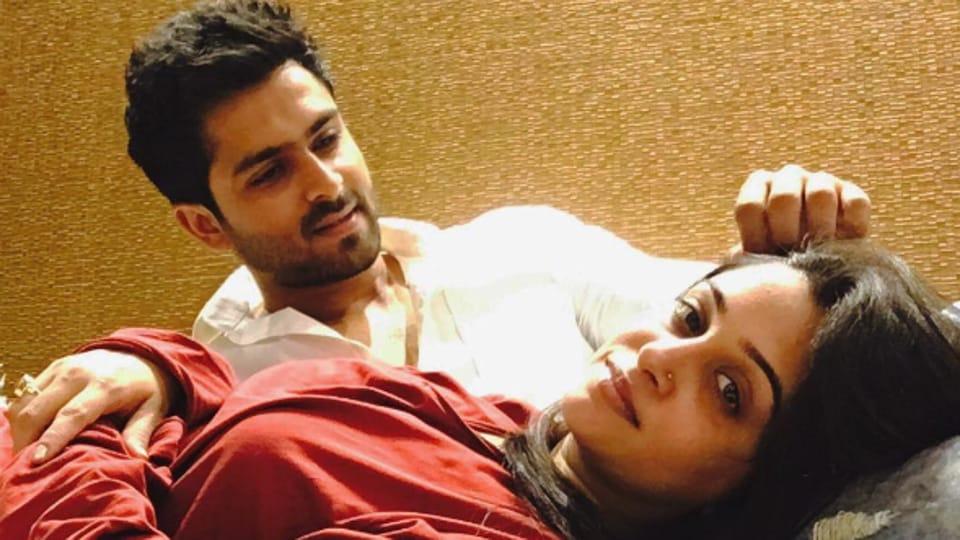 Actors Shoaib Ibrahim and Dipika Kakar will tie the knot next year.