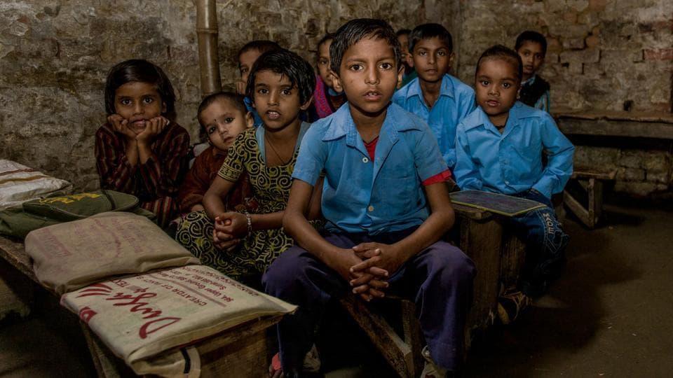 Infant Mortality Rate,Immunisation,Diarrhoea