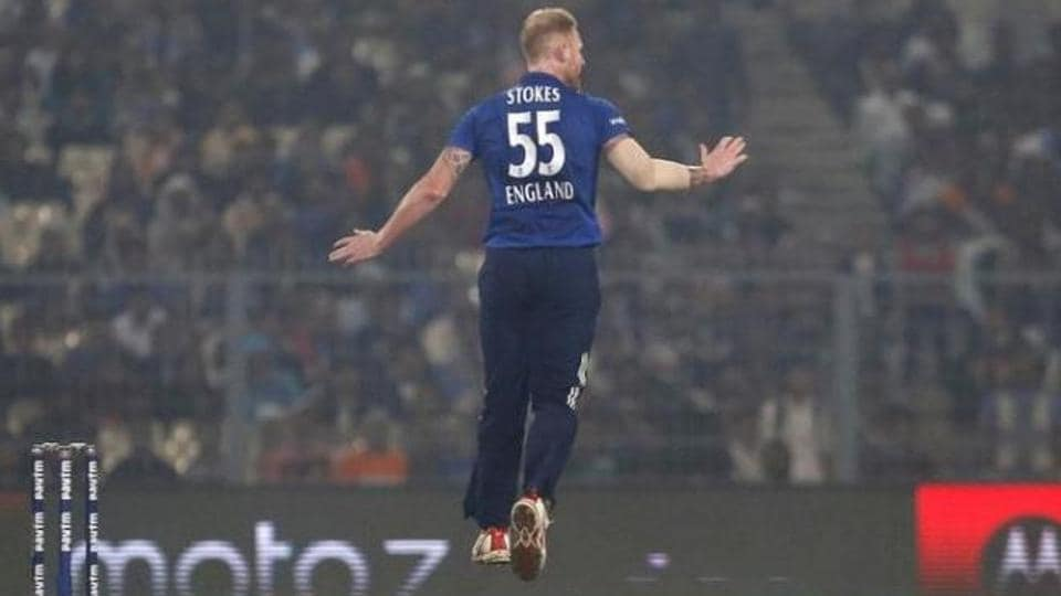 West Indies may have a much-changed squad for the series against England, but Ben Stokes knows they still pose a real threat.