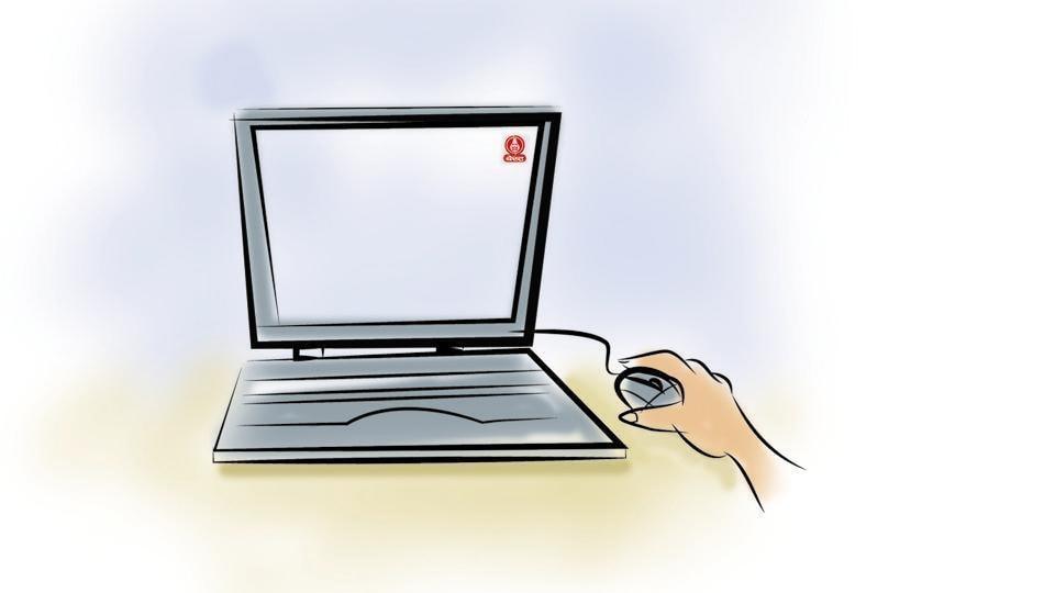 Maharashtra legislature,Upper House,hybrid laptops