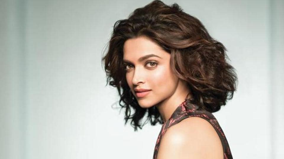 "Deepika Padukone says there have been ""a lot of speculations"" as far as her name is concerned in connection with certain films."