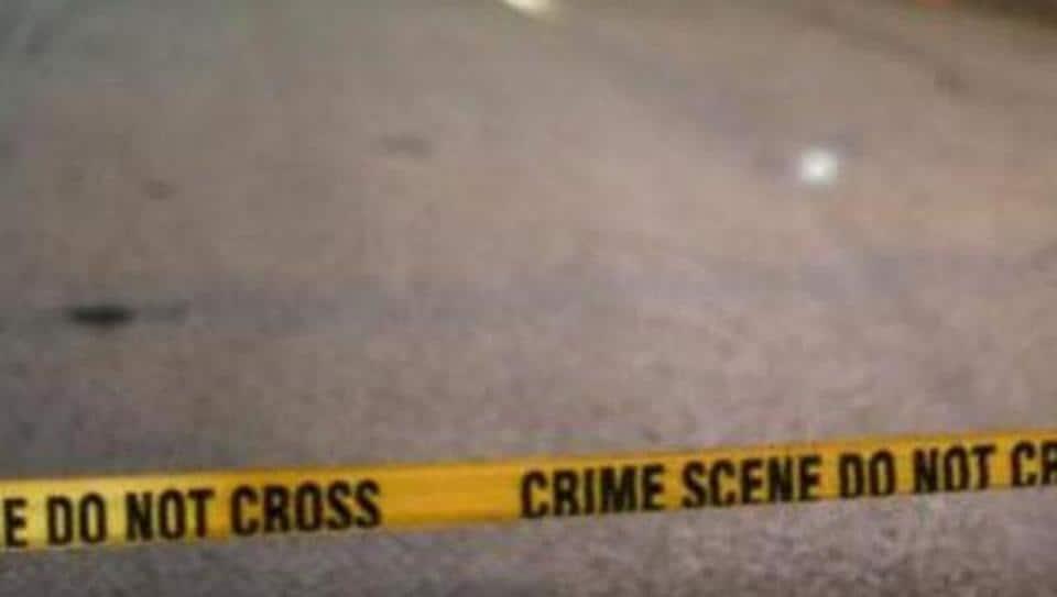 Dalit,Murder,Kolhapur