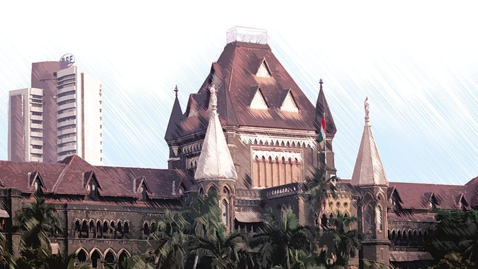 The Bombay high court has now posted the petition for further hearing on March 27.