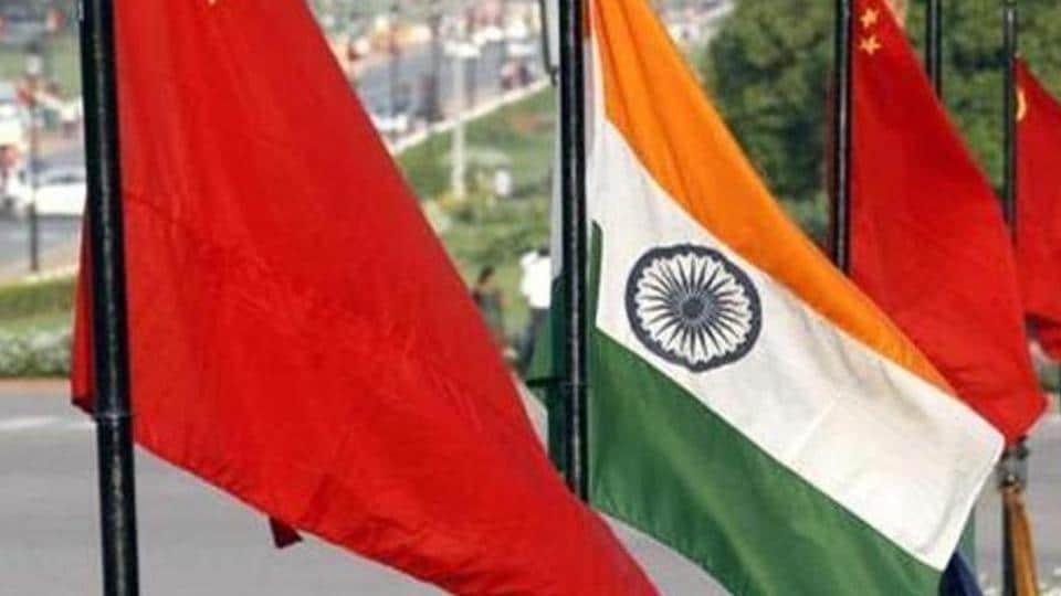 Concession on Tawang can resolve India-China border ...
