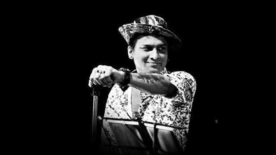 Assamese singer Zubeen Garg has threatened legal action against the music director and producer of Odia film Tapori for allegedly copying a song by him.