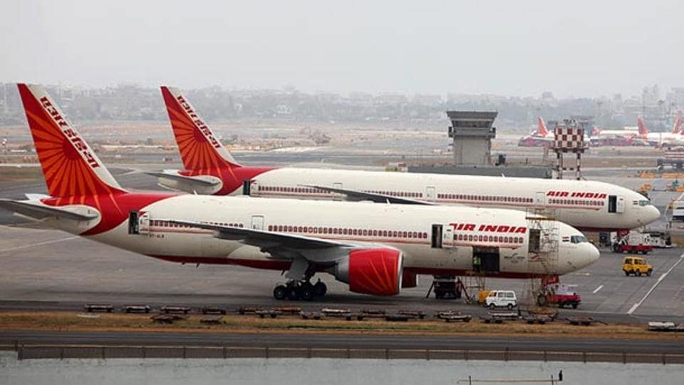 The airline will start morning flights from Jammu to New Delhi on weekly basis except on Tuesdays and Thursdays.