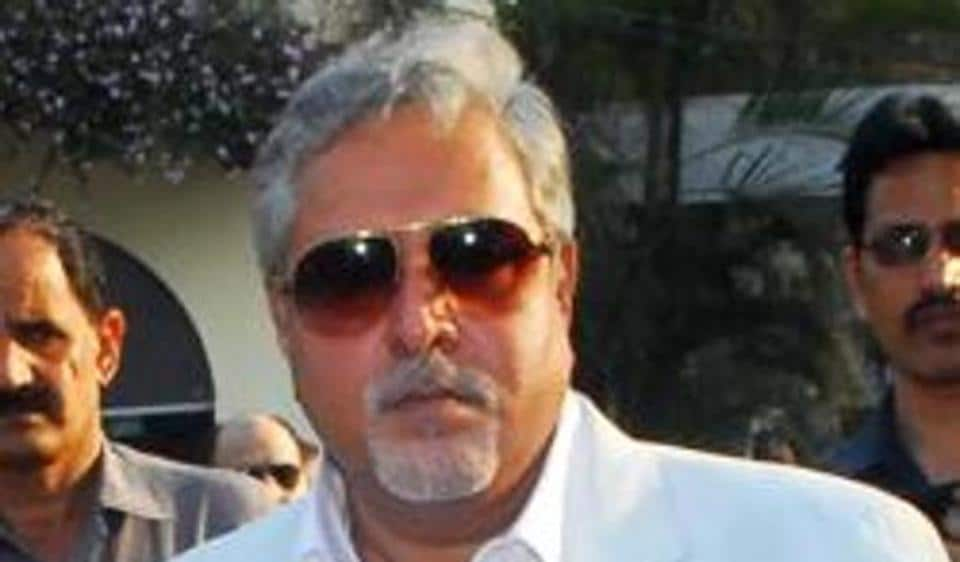 Vijay Mallya has said that faulty engines were one of the factors for the collapse of Kingfisher Airlines.