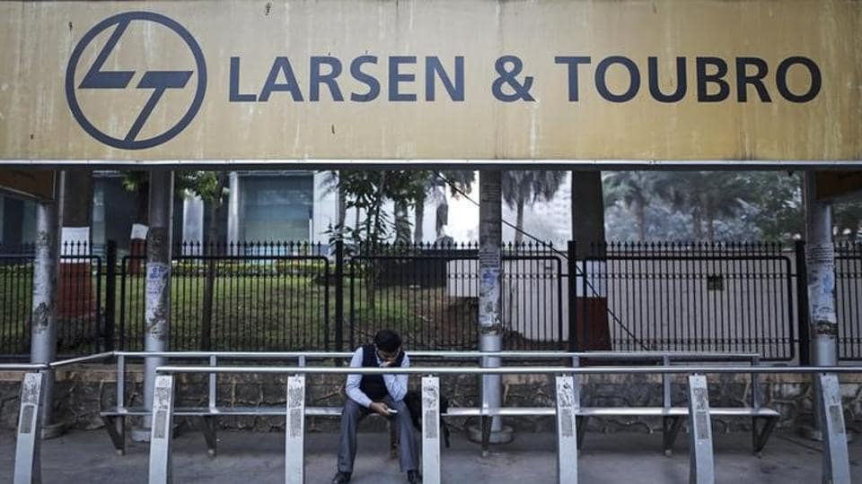 Larsen and Toubro,Oman Electricity Transmission Company,Oman