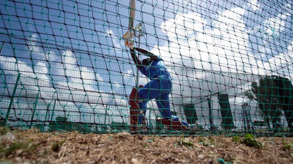 jason holder,west indies cricket team,england cricket team