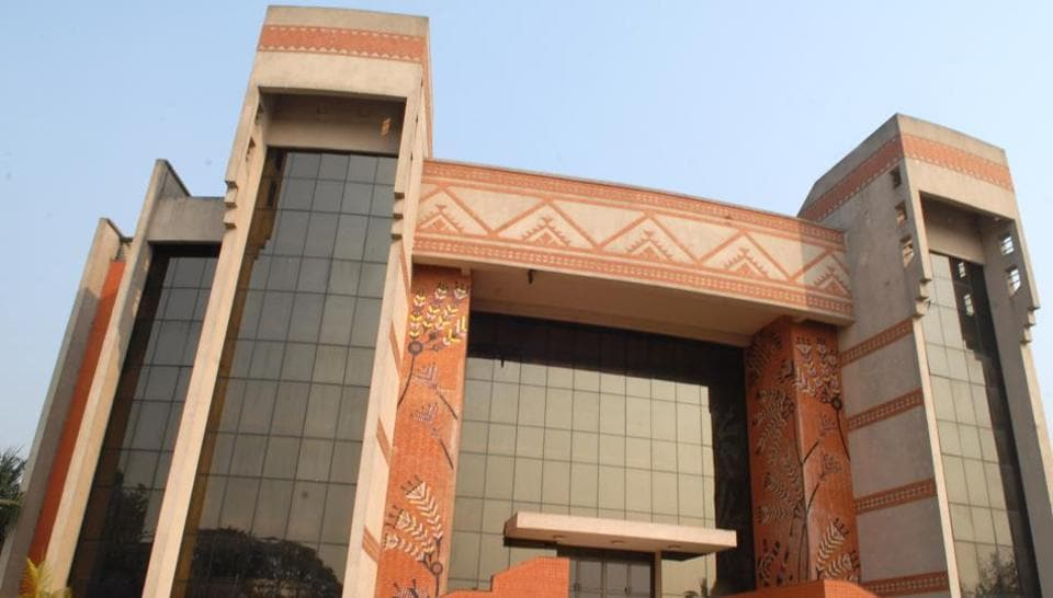 IIM Calcutta's placements, which concluded recently, attracting top companies from the finance,