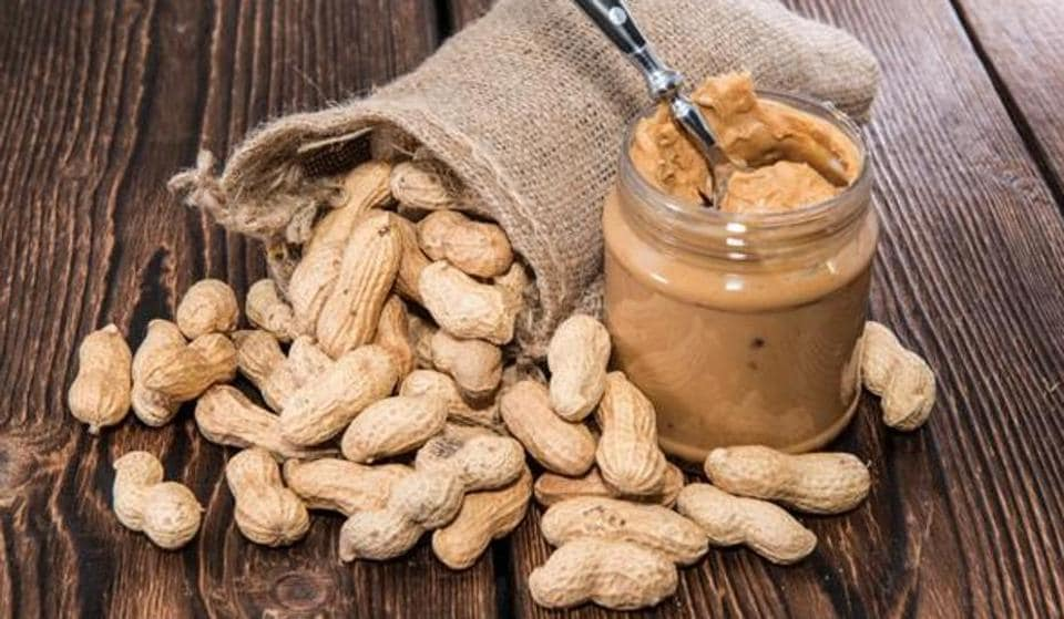 Vietnam has decided to suspend the import of five agricultural products from India after finding live insects in several consignments of peanuts.