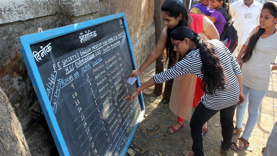 mumbai,mumbai education,mumbai news
