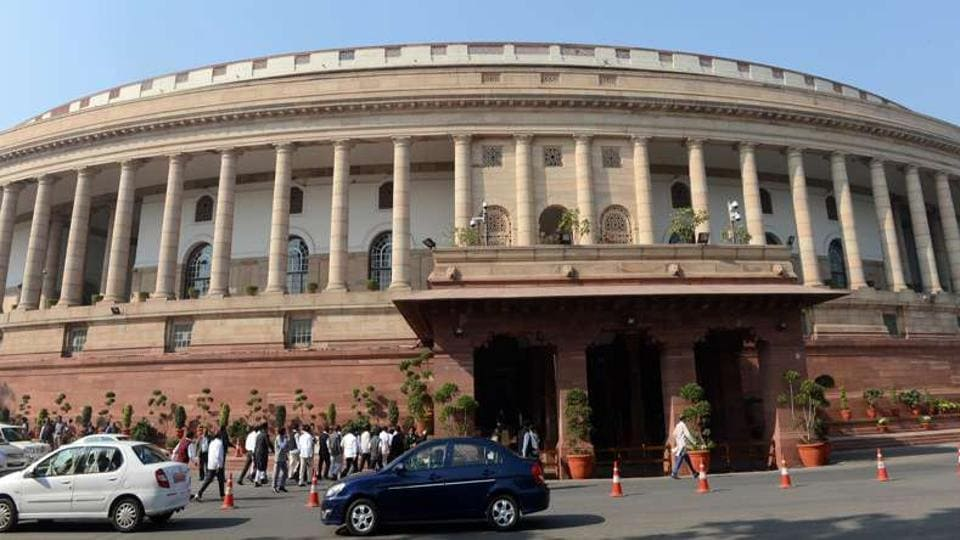 Parliament,Pranab Mukherjee,Women rseservation