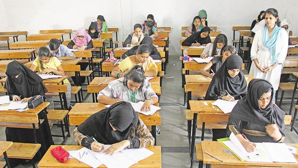 HSC exams,Secretarial Practice,Physics paper