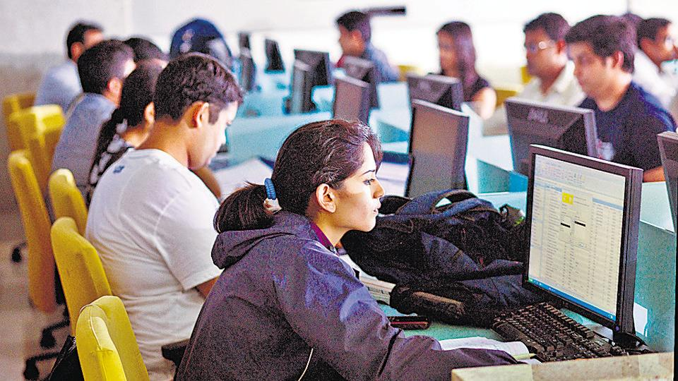 This change comes bring better quality applicants for engineering courses across institutes in the state.