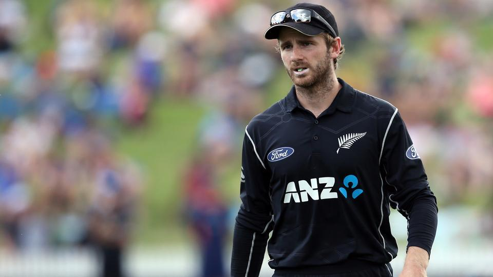 Kane Williamson demanded more from his New Zealand team after South Africa wrapped up the ODI series 3-2 in Auckland on Saturday.