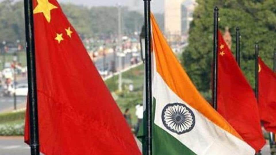 China made a fresh pitch to India for joining the multi-billion dollar connectivity project, the Belt and Road Initiative (BRI).