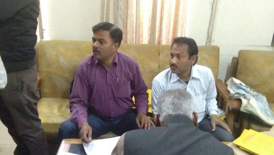 Noida,Ghaziabad,AKTU