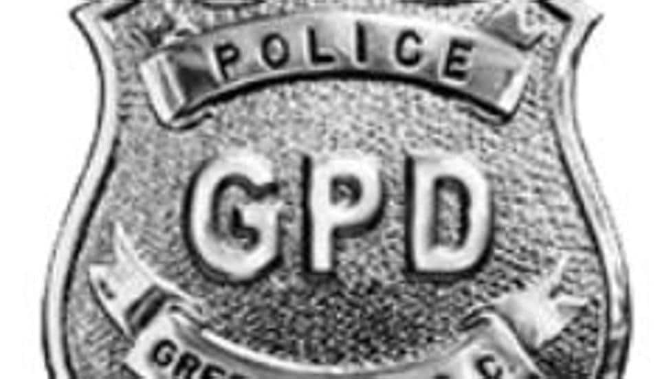 A man was shot  dead after a confrontation with Greenville County sheriff's deputies on March 4.