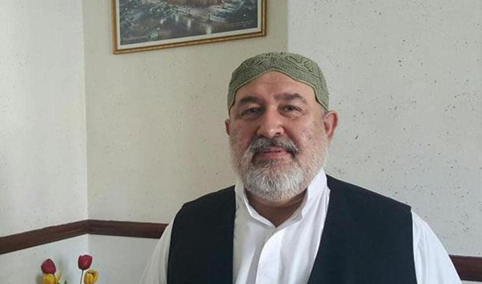 Khan of Kalat,Balochistan,Baloch independence
