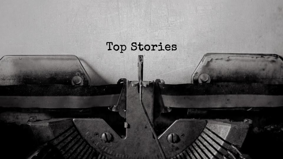 best life and style stories,top life and style stories,life and style stories