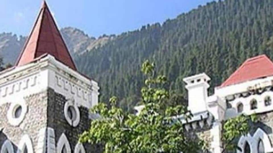 Justice KM Joseph joined the Uttarakhand high court in Nainital on July 31, 2014, but reportedly requested for a transfer last year on health grounds due to the weather in the Himalayan state.