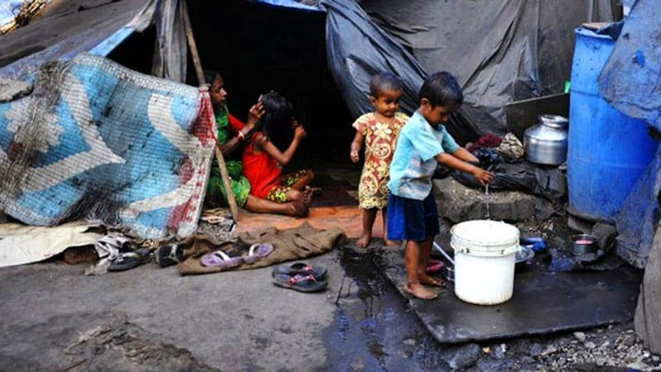 the roles of ngos in poverty Poverty is a constant companion of most of the people of bangladesh due to some specific reasons for which the rich are becoming.