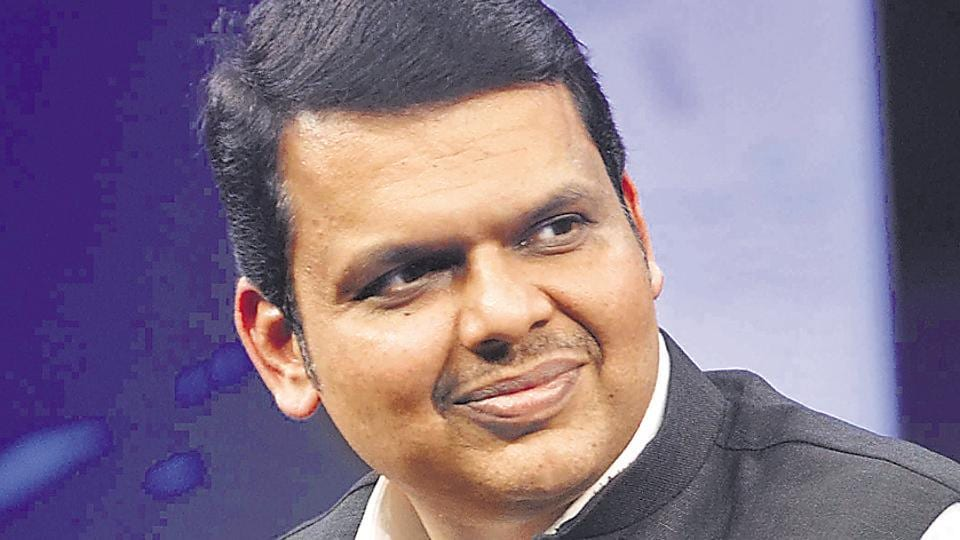 Fadnavis said an Upa (deputy) Lokayukta would be appointed, as promised in the BJP's manifesto, solely for Mumbai.