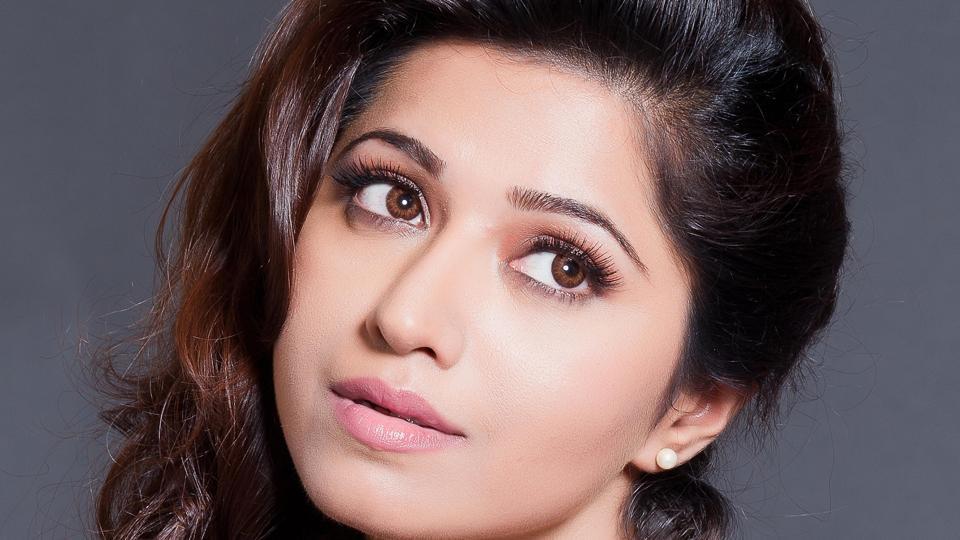 Television,Actor,Ridheema Tiwari
