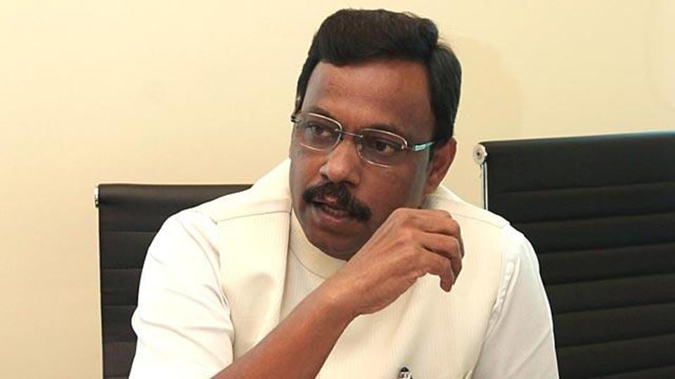 From the beginning, we were clear that students with special needs should not be at a disadvantage, said state education minister Vinod Tawde.