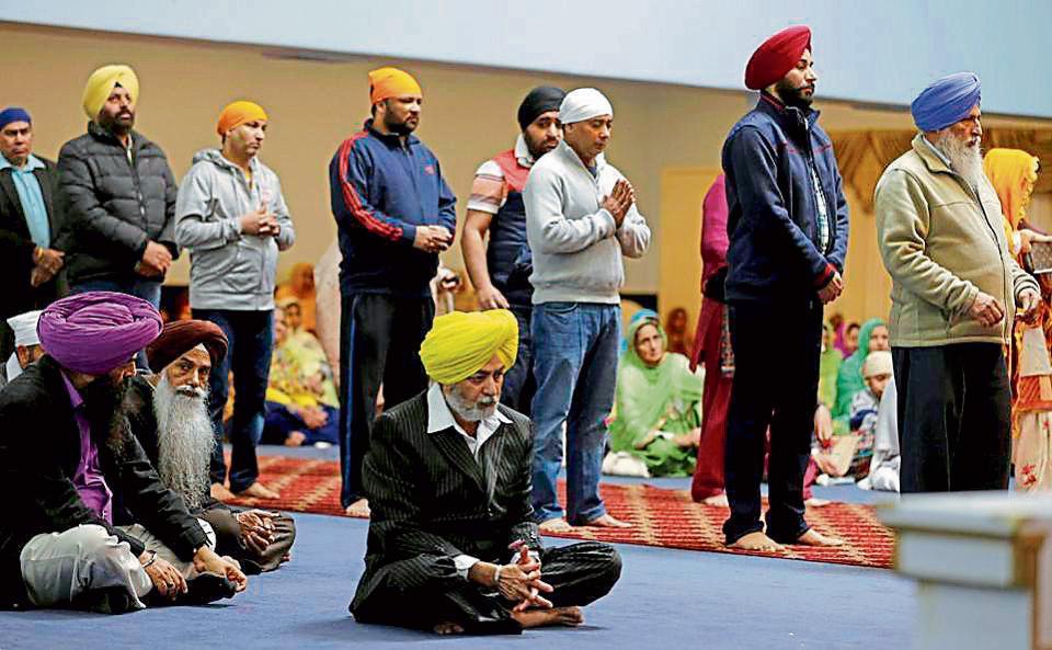 Sikhs,US Sikhs,Sikhs abroad