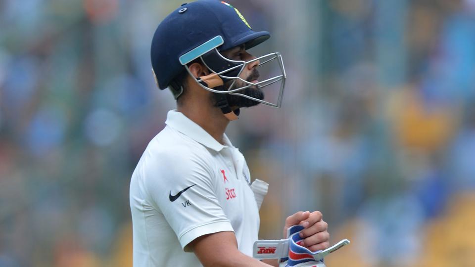 Virat Kohli,Mark Waugh,India vs Australia