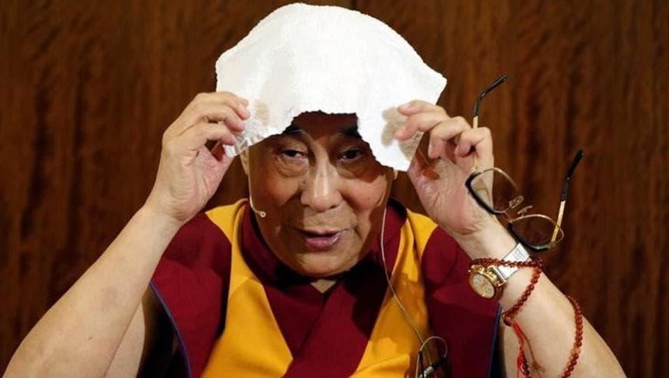 Dalai Lama,China,Chinese hardliners