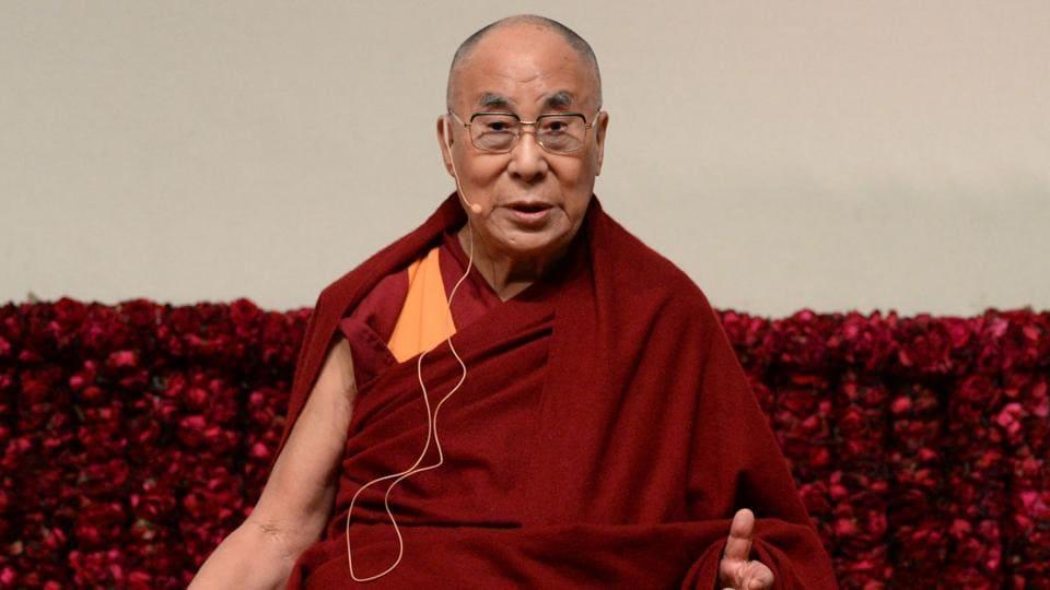 India-China ties,Dalai Lama,Arunachal Pradesh