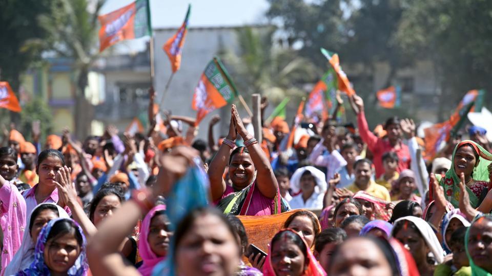 Uttar Pradesh,Election campiagning,Assembly polls
