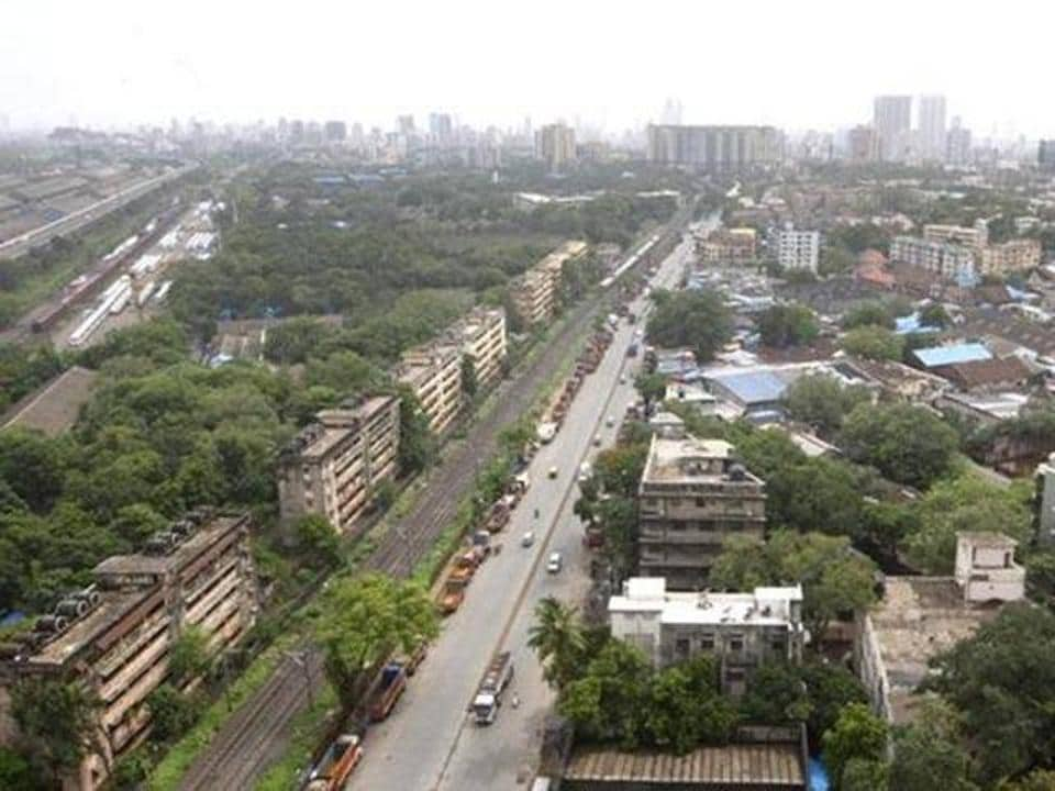 Under the eastern waterfront project, the MbPT aims to develop 500 hectares between Wadala and Ferry Wharf.