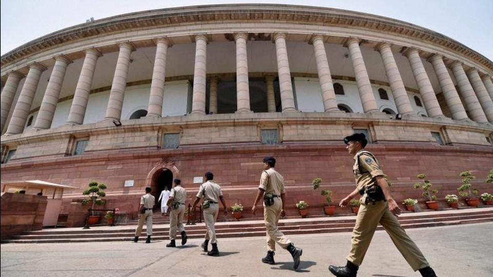 Bypolls to three Lok Sabha and 12 Assembly seats will be held soon, months ahead of the election for the President's office due later this year to fill up vacancies in the electoral college.