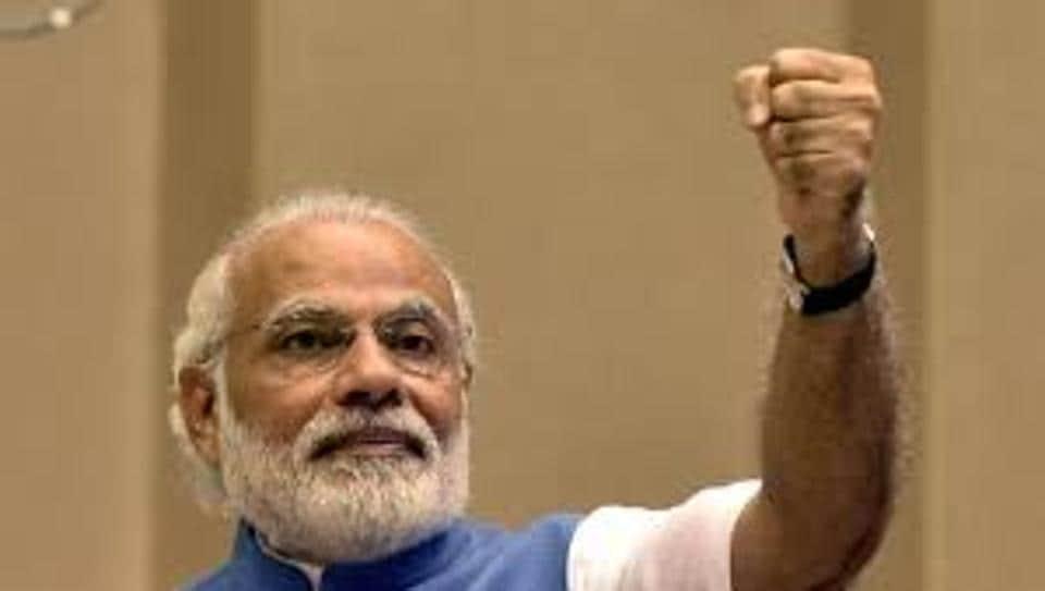 Prime Minister Narendra Modi,Maharashtra,demonetisation