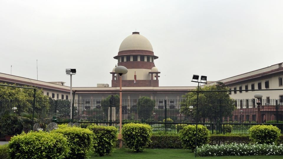 An apex court bench headed by justice Dipak Misra asked petitioner Kahlon to file suggestions and also sought a report from the special investigation team (SIT) regarding the progress in cases. The next date of hearing is March 24.
