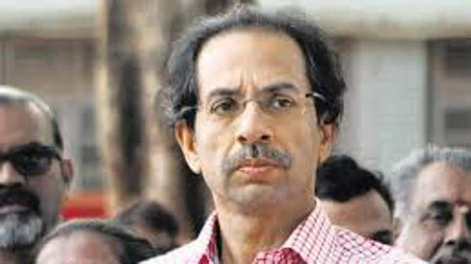 The Shiv Sena, which has been critical of the government for its silence on the issue, also supported the opponents.