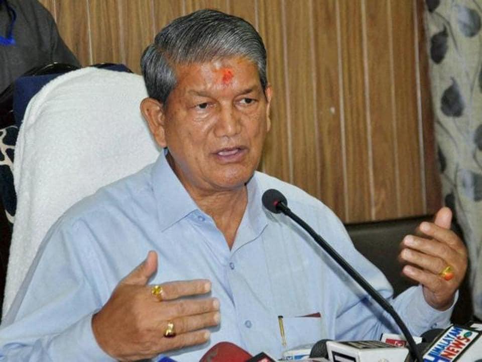 Karnaprayag,election,Uttarakhand