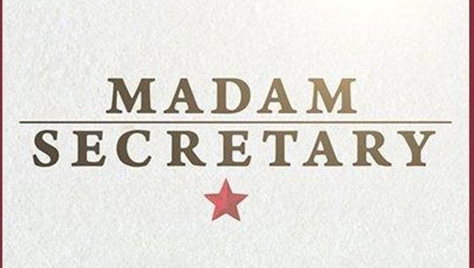 Madam Secretary is produced by CBS network.